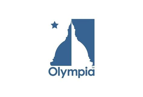 olympia wash passes parks smoking ban halfwheel