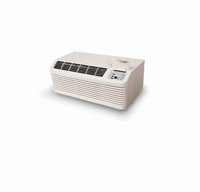 Heating Ac Amana Central Cooling Unit Age