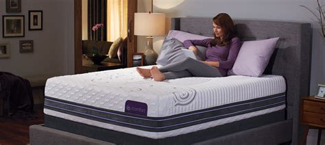 Serta Bed by 6 Tips For Proper New Mattress Care