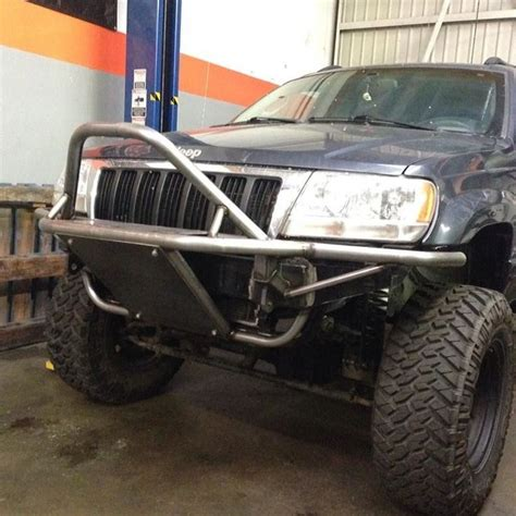 homemade jeep bumper plans 17 best ideas about jeep wj on pinterest jeep grand