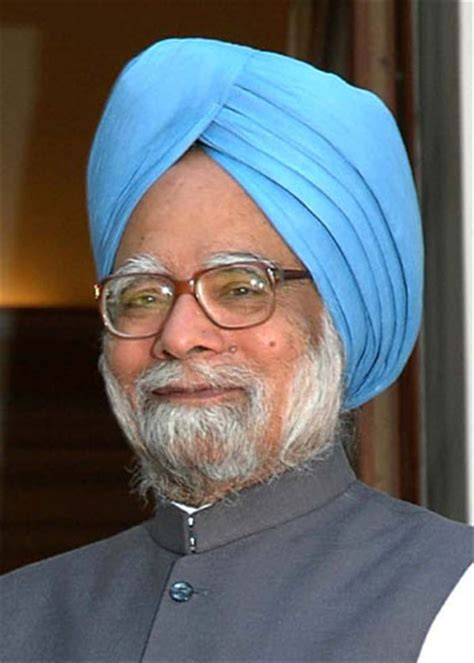 pm manmohan singh biography manmohan singh biography indian prime minister manmohan singh quiz programs