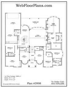 home plans one story single story house plans smalltowndjs