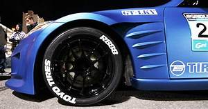 pin toyo tiresjpg on pinterest With toyo r888 white lettering