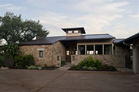 inspiring hill country homes photo hill country modern home marble falls and
