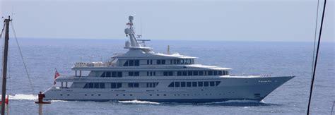 Utopia Yacht by Motor Yacht Utopia Superyachts News Luxury Yachts