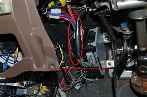 Lx450 For Car Alarm Wiring Diagram