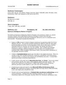 oracle backend developer resume etl expert resume researchon web fc2