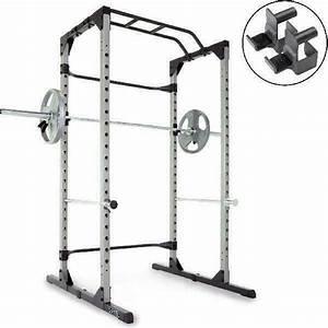 Progear 1600 Power Rack Cage For Sale Online