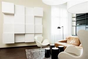 Wohnzimmer Gemütlich Gestalten : wohnzimmer modern und geschmackvoll einrichten mit ~ Lizthompson.info Haus und Dekorationen