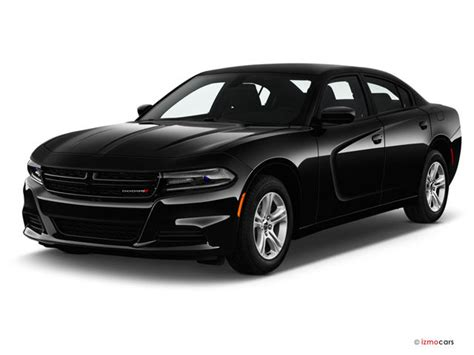 Dodge Charger Prices, Reviews And Pictures
