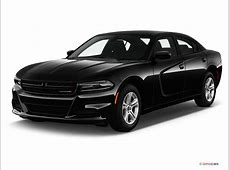 2018 Dodge Charger Prices, Reviews and Pictures US