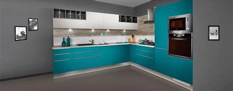 modular kitchen designs modern glossy kitchens