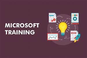 Best Training Institute In Bangalore