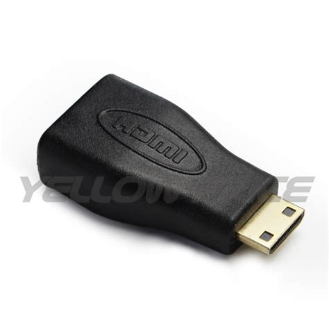 hdmi to android phone micro hdmi mini hdmi to hdmi adapter otg micro usb to usb