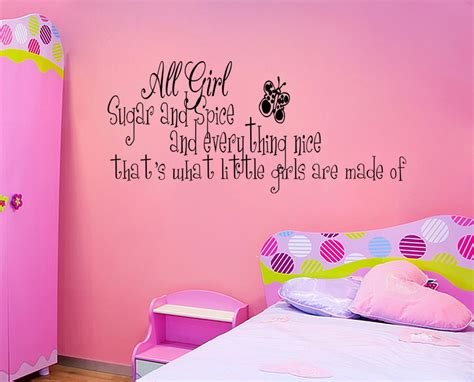 baby room wall decorations baby quotes quotesgram