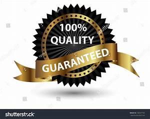 High Quality Label. Vector Illustration Sign. - 108347792 ...