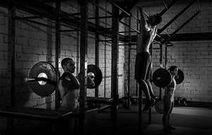 Wallpaper Crossfit, Fitness, Gym images for desktop ...