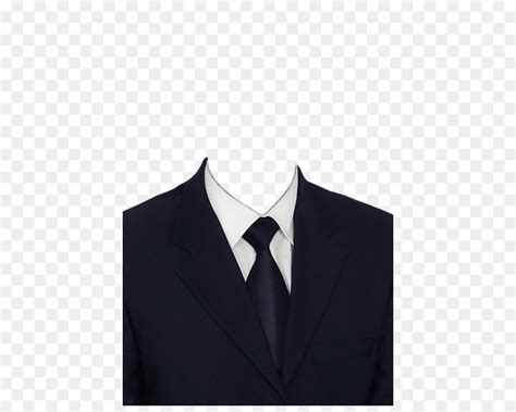 suit web template clothing clothes png