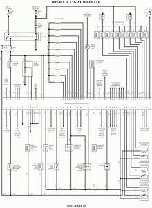 99 F250 Trailer Wiring Diagram