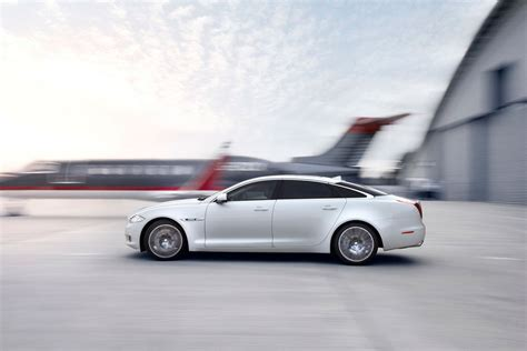 Jaguar Xj 0 60 by 2012 Jaguar Xj Ultimate Review Specs Pictures 0 60 Time