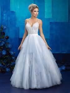 dresses for weddings of the 9425 wedding dress bridal