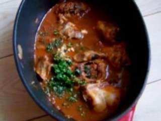 recettes cuisine polonaise de nos grands parents 3 recettes de lapin