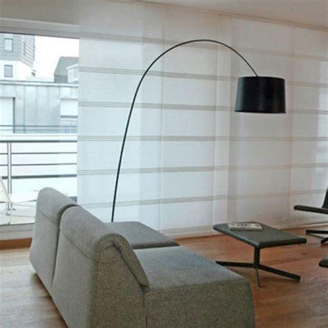 rideau separation cuisine salon agréable rideau separation cuisine salon 9 en guise de