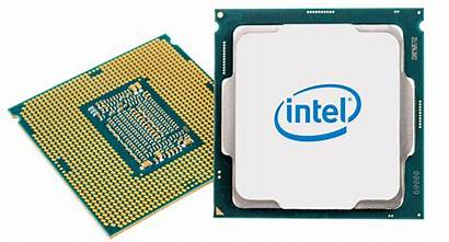 Intel Desktop Processori Ottava Generazione Pc Recensionedigitale