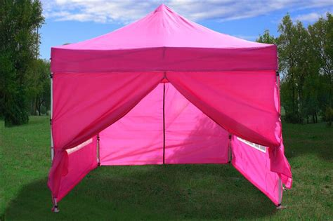 ace canopy plans pink product   aid breast cancer research