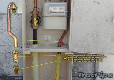 raccordement gaz de ville maison individuelle chantiers gaz tracpipe et t 233 moignages 171 banides et debeaurain