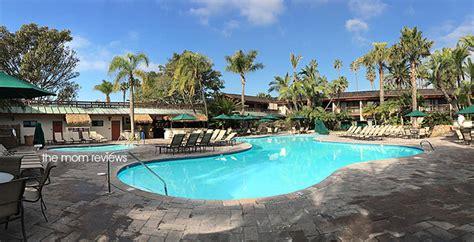 Catamaran Hotel And Spa San Diego by Catamaran Resort And Spa San Diego The Mom Reviews