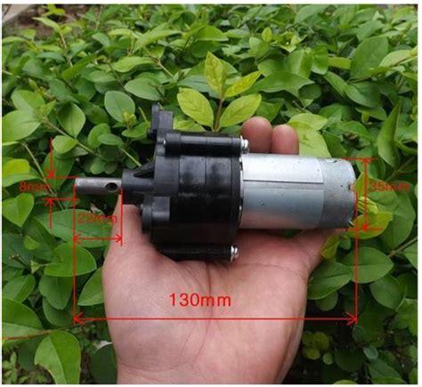 dc generator     electric wind turbine hydro power small mini hobby ebay