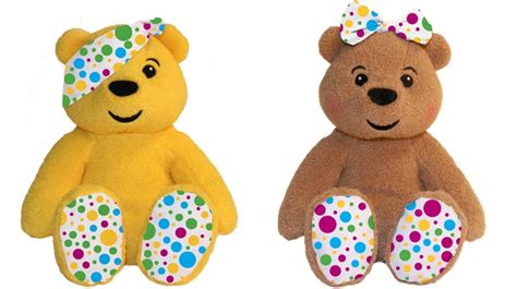 17 Best Images About Children In Need On Pinterest  Kids Clothing, Kid And Blush