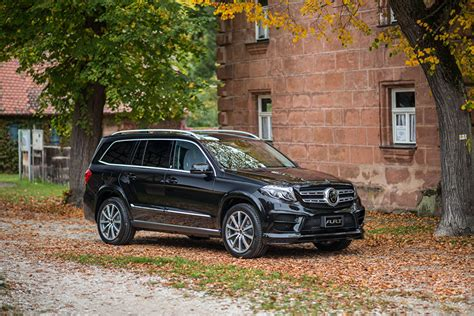 Mercedes Gls Class 4k Wallpapers by Wallpaper Mercedes 2017 18 Gls Klasse 400gs Black