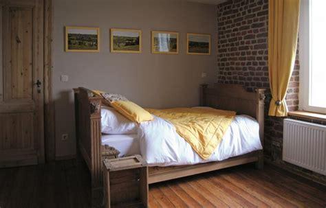 chambre d hotes groix ferme de la strée chambre d 39 hôtes à la ferme 5 quot croix de