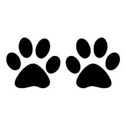 cat paw print images search results for cat paw print calendar 2015