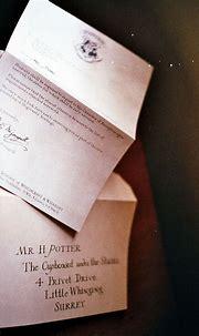Nitwit! Blubber! Oddment! Tweak!   Harry potter letter, Hp ...