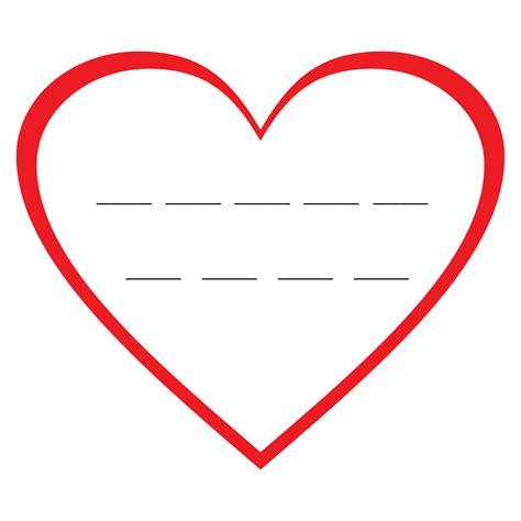 Romeo And Juliet Heart Symbol Wwwpixsharkcom Images