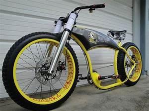 Walmart Fatbikes - Page 5 - Motorized Bicycle