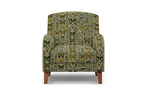 Amazing M And S Armchairs