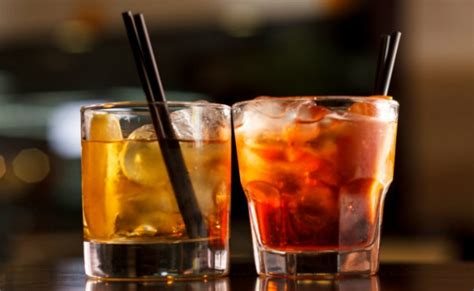 best mixed drink 4 best alcoholic drink on a diet 4 healthiest alcoholic drinks vitamins estore