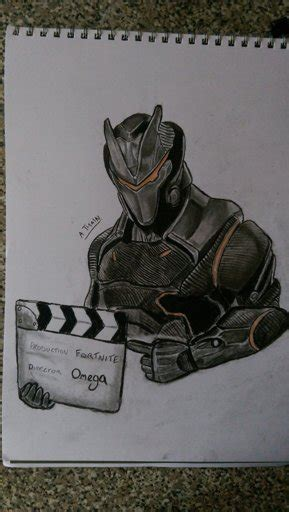 sketching  omega skin    difficult