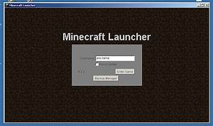 How To Download Minecraft Unblocked Minecraft