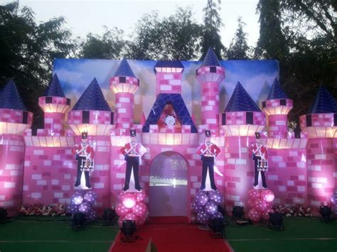 Celebrium, Birthday Party Planner Bangalore