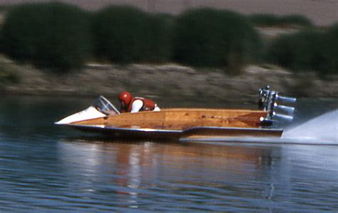 Oakland Estuary Drag Boat Racing by Singles Pictures Page 224