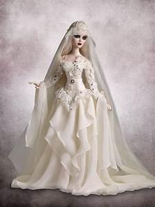 910 best dolls images on Pinterest