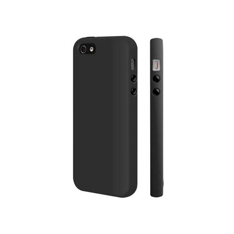 iphone 5 s colors iphone 5 5s se switcheasy colors stealth black