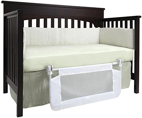 top 10 best toddler beds your 2017 shopping guide