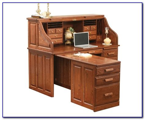 roll top desk craigslist roll top computer desk oak desk home design ideas