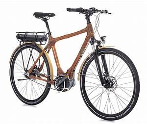 E Bike Für Fahrradanhänger : e bikes 2017 f r jeden geschmack das passende modell ~ Jslefanu.com Haus und Dekorationen